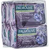 Palmolive Health Radiance Soap 6 Pieces - 120 gm