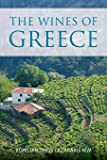 The wines of Greece (The Classic Wine Library)