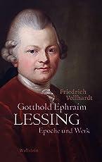 Gotthold Ephraim Lessing: Epoche und Werk