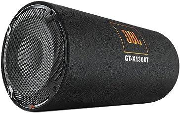JBL GTX 1300T 12-inch Bass Tube