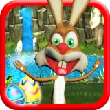 Sprechender Hase - Osterhase Kostenlos (Talking Bunny - Easter Bunny)