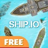 Ship.io Free