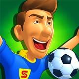 Stick Soccer 2