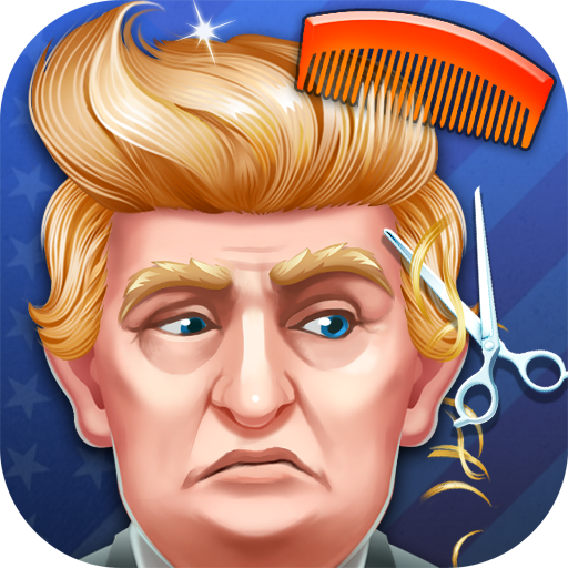 trumps-hair-salon-shave-president