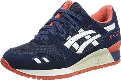 ASICS HN553 Sneakers da Donna