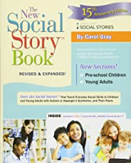 The New Social Story Book (TM)