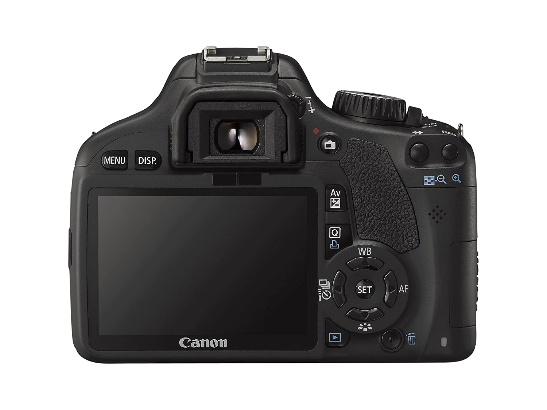 Camera Cheapest Dslr Cameras Online canon eos 550d digital slr camera amazon co uk photo