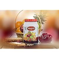 Mapro Mix Fruit Jam, 1kg