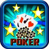 Galaxy Star Bonus Poker Free Coins Ultra Stardom Flick Poker Free for Kindle Fire HD 2015 New Casino Games Fre for Kindle HD Poker Free Cards Games Top Casino Poker Free Apps Offline Poker