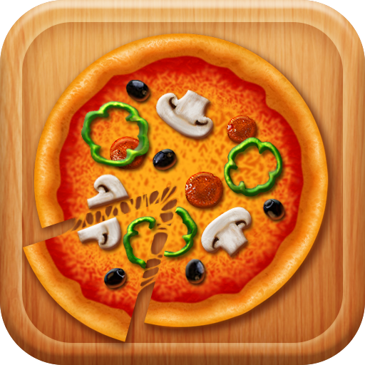 pizza-maker-kids