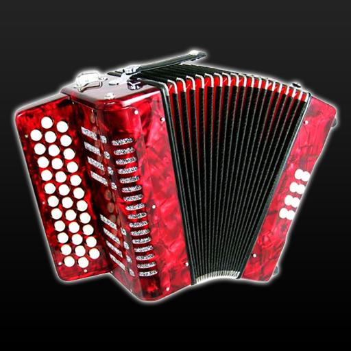 Button Accordion For Sale : accordion button for sale in uk view 197 bargains ~ Hamham.info Haus und Dekorationen