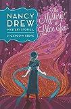 The Mystery at Lilac Inn #4 (Nancy Drew)