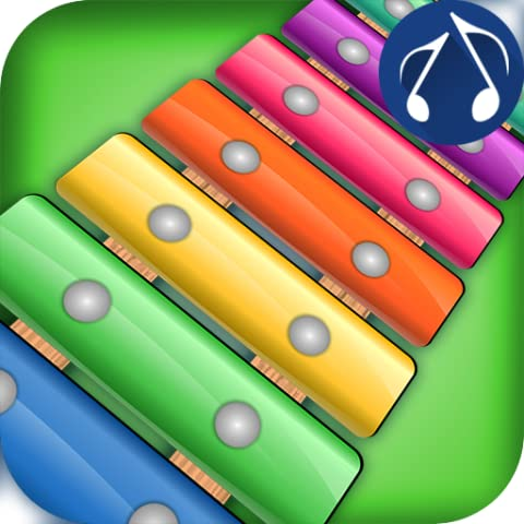 Kid Count Trainer Xylophone - Sms Trainer