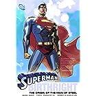 Superman: Birthright (English Edition)