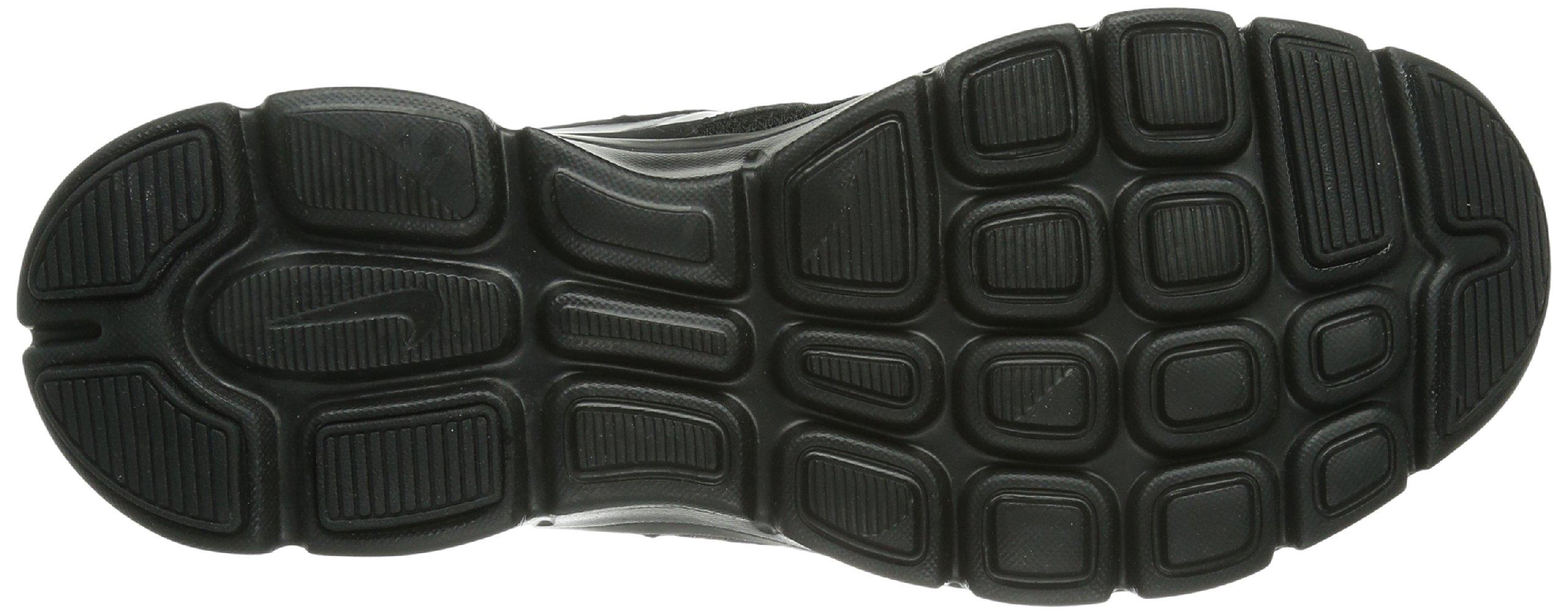 81Q6L9oWFIL - Nike Women's sneakers