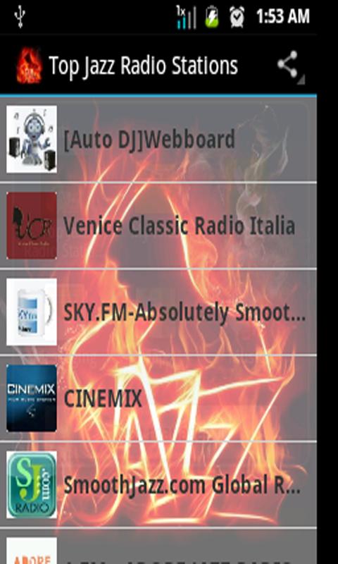 radio top 20 téléchargement