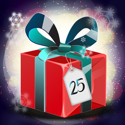 Navidad 2017: calendario con 25 juegos gratis