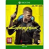 Giochi per Xbox One