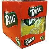 Tang, Frisdrank in poedervorm met citroensmaak, 30 g, 15-pack