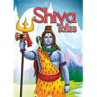 Lord Shiva : Shiva Tales ( Indian Mythology)