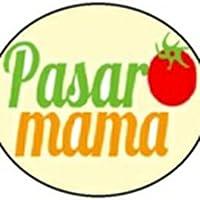 PasarMama