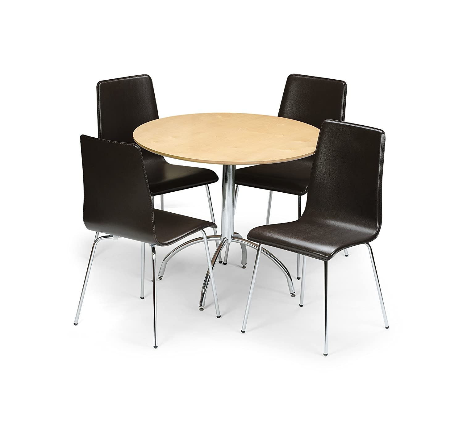 100 buy leather dining chairs dining chairs costco
