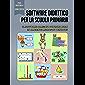 Software Didattico per la Scuola Primaria