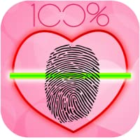 Love tester Detector Prank - Love Test Calculator