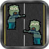 run autostrada zombie per la vita