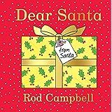Dear Santa: 15th Anniversary Edition