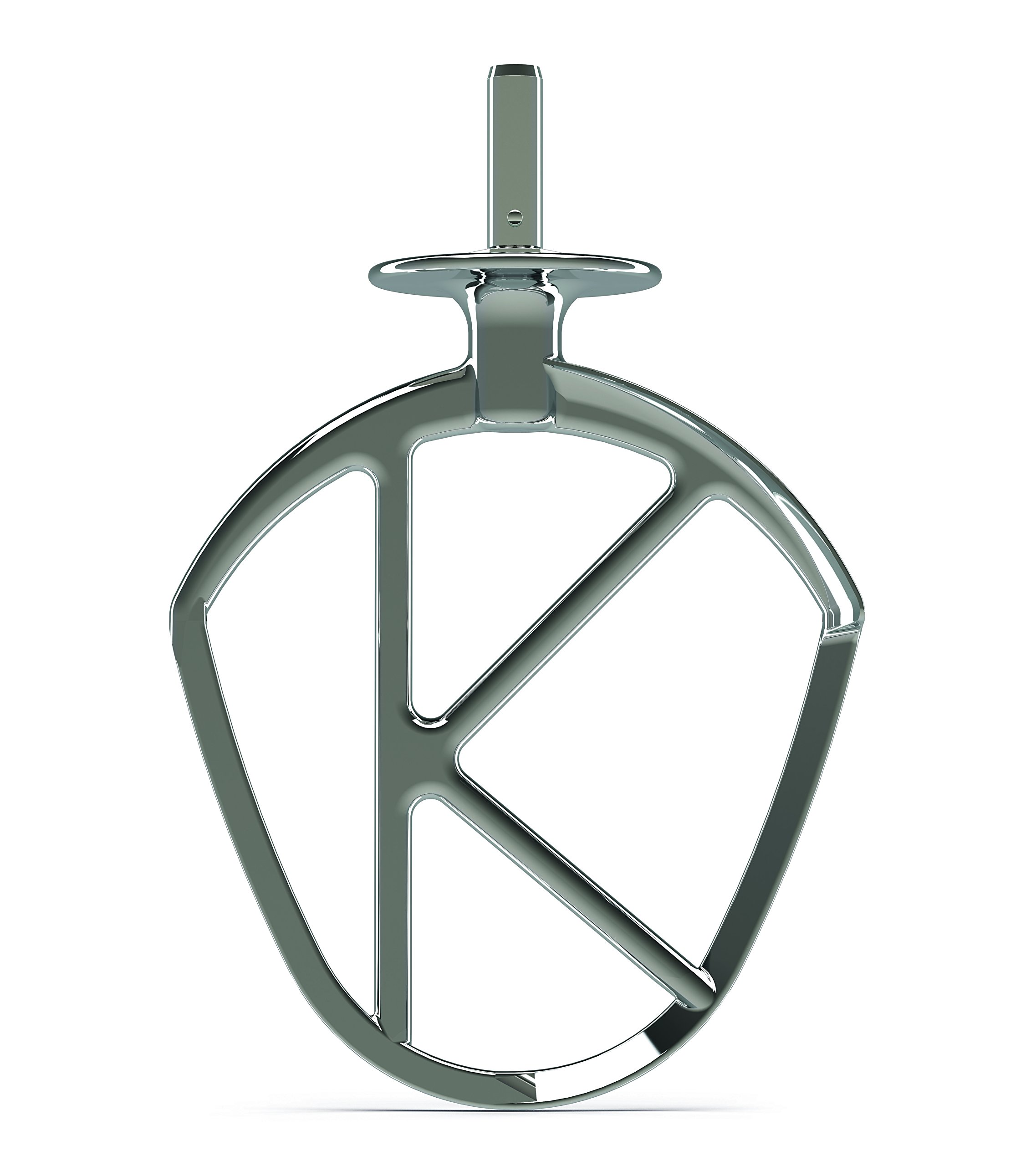 Kenwood-Chef-XL-Titanium-KVL8300S-Kchenmaschine-1700-W-67-l-Fllmenge-5-teiliges-Patisserie-Set-System-Pro-Rhrschssel-Innenbeleuchtung