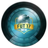 New FuT 17 Draft simulator for Android