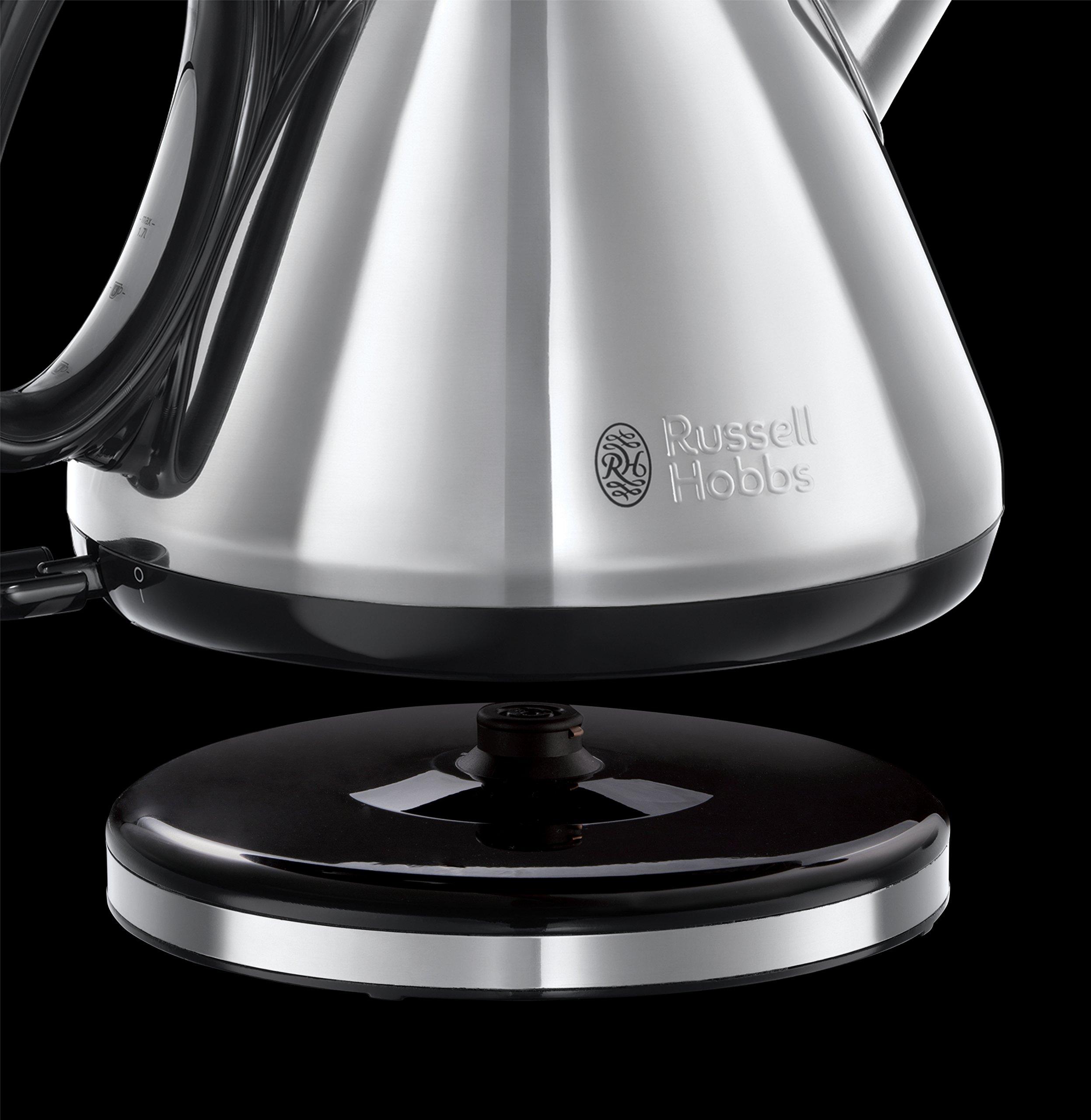 Russell-Hobbs-21280-70-Legacy-Wasserkocher-innovativer-Griff-fr-einfaches-komfortables-Ausgieen-und-Tragen-17-L-2400-W