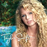 Taylor Swift [VINYL]