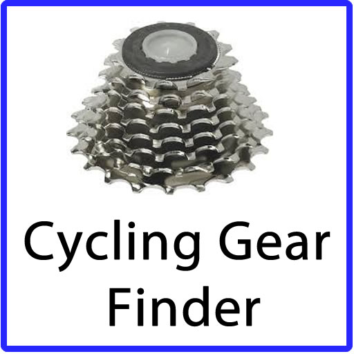 cycling-gear-checker