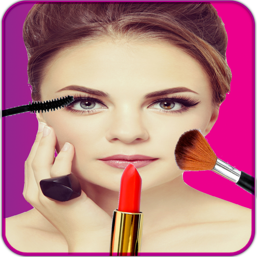 You Cam Makeup Photo Editor Camera Selfie Co Uk App For Android
