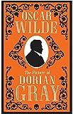 The Picture of Dorian Gray (Alma Classics)