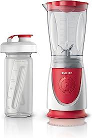 Philips Hr2872/00 Daily Collection Mini Blender, Kırmızı