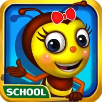 Amazing Word Family- Educational Learning Apps for Kids