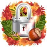 Herbst Thema Smart App Lock