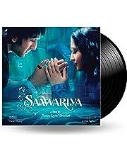 RECORD - SAAWARIYA