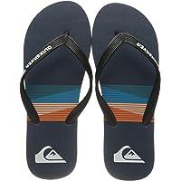 Quiksilver Molokai Seasons, Chaussures à eau. Homme