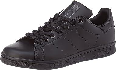 adidas Stan Smith, Sneakers Unisex – Adulto