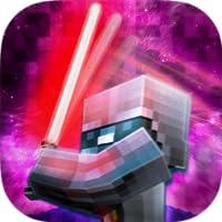 Pixel Hunt: Light Sword Rebel Star