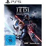 SONY Star Wars Jedi Fallen Order - PS5