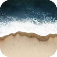 Waves Of Ocean: Sleep & Relax Free