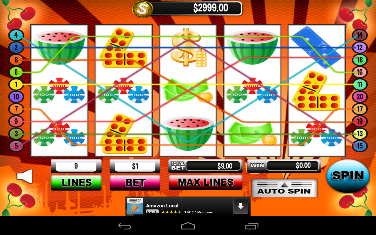 casino slots for free online domino wetten