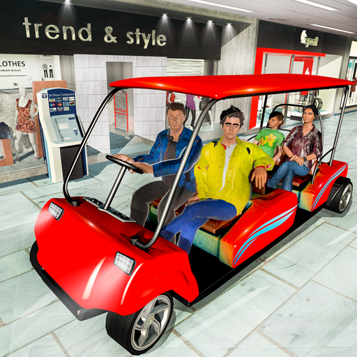 81QFKxgLjBL - Scegliere la migliore app per utilizzare i mezzi pubblici dal nostro smartphone: arriva Moovit