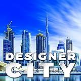 Designer City: Aufbauspiel