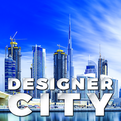 designer-city-building-game